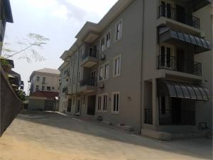 3 bedroom Flat / Apartment for rent Parkview Estate, Ikoyi Parkview Estate Ikoyi Lagos