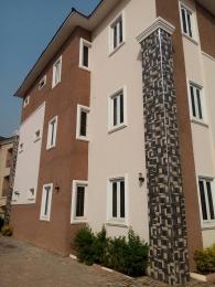 5 bedroom Flat / Apartment for sale - Durumi Abuja