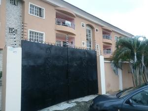 10 bedroom Hotel/Guest House Commercial Property for rent Off Ajose Adegun Ademola Adetokunbo Victoria Island Lagos