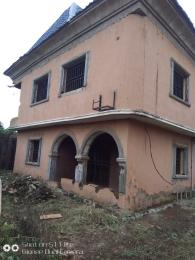 9 bedroom Hotel/Guest House Commercial Property for sale Lambert junction Yakoyo/Alagbole Ojodu Lagos