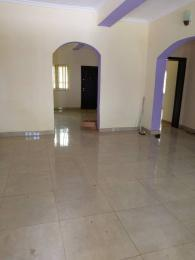4 bedroom Office Space Commercial Property for rent Off Oduduwa way Ikeja GRA Ikeja Lagos