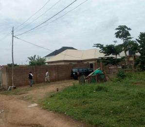 Land for sale Oluyole, Oyo, Oyo Akala Express Ibadan Oyo - 0