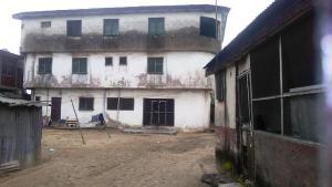 3 bedroom Flat / Apartment for sale Igboelerin, First-gate Iba Ojo Lagos