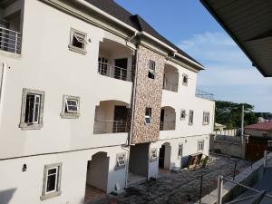 3 bedroom Penthouse Flat / Apartment for rent Fidiso Estate  Majek Sangotedo Lagos