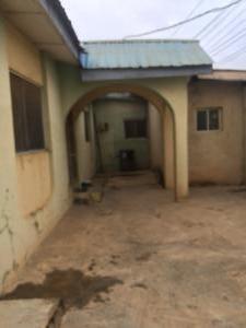 1 bedroom mini flat  Flat / Apartment for rent Akala Expressway  Akala Express Ibadan Oyo