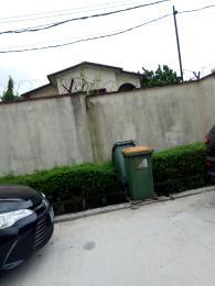 7 bedroom Detached Duplex House for sale Zainab street  Medina Gbagada Lagos
