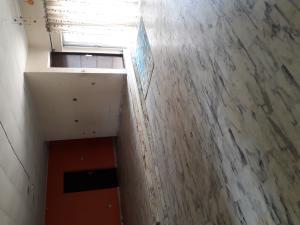 7 bedroom Commercial Property for rent Off Isaac john  Ikeja GRA Ikeja Lagos