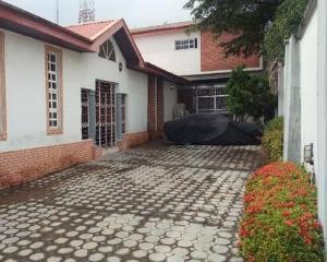 7 bedroom Detached Bungalow House for rent ... Allen Avenue Ikeja Lagos