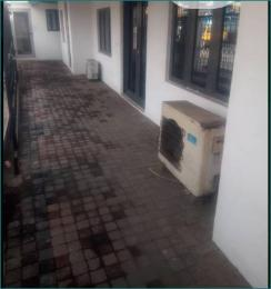 7 bedroom Detached Bungalow House for rent       Ikeja Lagos