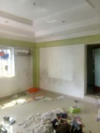 7 bedroom Office Space Commercial Property for rent Bodethomas street  Bode Thomas Surulere Lagos