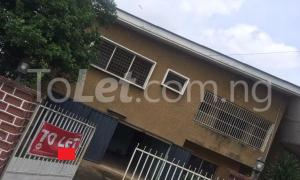7 bedroom House for rent Old Bodija Ibadan Oyo - 0