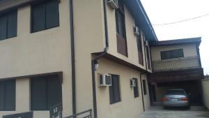 7 bedroom House for sale NO 41,BUARI STREET OGUDU Ogudu Road Ojota Lagos
