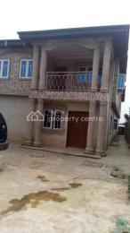7 bedroom Detached Duplex House for sale  Lekki Expressway, Sangotedo Ajah Lagos
