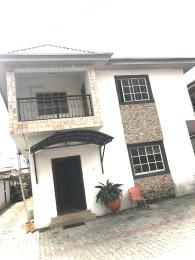 7 bedroom Detached Duplex House for rent Lekki Phase 1 Lekki Lagos