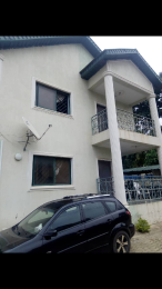 7 bedroom Detached Duplex House for sale Kinshasa street Wuse 1 Abuja