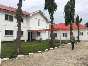 Commercial Property for rent Off Ologun Agbaje Victoria island Victoria Island Lagos