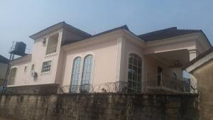 7 bedroom Detached Duplex House for sale Owerri Imo
