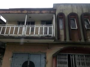 7 bedroom House for sale Timothy lane,Rumuola Road Obia-Akpor Port Harcourt Rivers