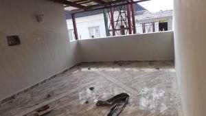 6 bedroom Detached Duplex House for sale Harmony Estate NAF base Eliozu Port Harcourt Rivers
