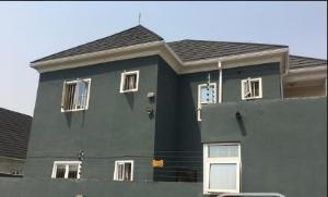 7 bedroom Detached Duplex House for sale - Sangotedo Ajah Lagos