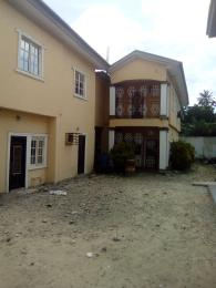 10 bedroom Office Space Commercial Property for rent Along Marine Road Apapa G.R.A Apapa Lagos