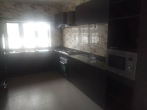7 bedroom Detached Duplex House for sale VGC Estate (waterfront) Lekki Lagos