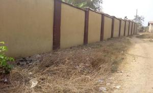 7 bedroom Detached Duplex House for sale Ido Oyo