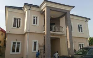 7 bedroom Detached Duplex House for sale Sangotedo Sangotedo Lagos