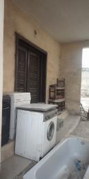 7 bedroom Semi Detached Duplex House for rent Magodo Magodo GRA Phase 2 Kosofe/Ikosi Lagos