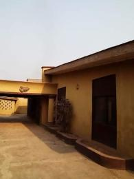 7 bedroom Massionette House for sale Apata Ibadan Oyo