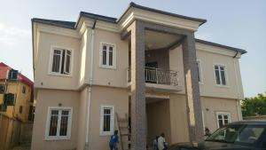 7 bedroom Detached Duplex House for sale Sangotedo Lagos