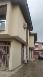 7 bedroom House for sale - Ogudu Ogudu Lagos