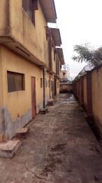 7 bedroom Detached Duplex House for sale Ifako-ogba Ogba Lagos