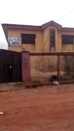 7 bedroom Detached Duplex House for sale Ifako-ogba Ogba Lagos