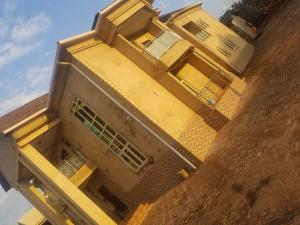 7 bedroom Detached Duplex House for rent Corridor layout  Enugu Enugu