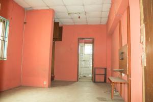 7 bedroom Detached Duplex House for rent Victoria Island Victoria Island Lagos