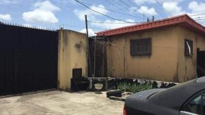 7 bedroom Detached Duplex House for sale Lekki 1 Osapa london Lekki Lagos