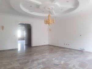 7 bedroom House for sale - Maitama Abuja