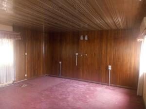 7 bedroom House for rent V.I Victoria Island Extension Victoria Island Lagos