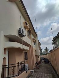7 bedroom Commercial Property for sale 4th Avenue, Festac Town  Festac Amuwo Odofin Lagos