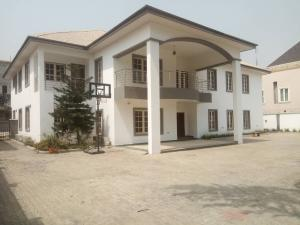 7 bedroom Detached Duplex House for sale OFF ADMIRALTY WAY BEHIND TANTALIZERS EATERY Lekki Phase 1 Lekki Lagos
