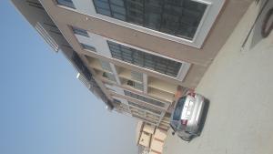 7 bedroom House for sale Or hi Kalu Mabushi Abuja