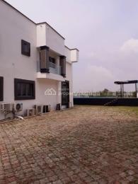 House for sale - VGC Lekki Lagos