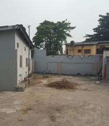 7 bedroom Commercial Property for rent Off Ogunlana Drive Ogunlana Surulere Lagos