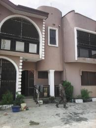7 bedroom House for sale ORI OKUTA RD, AGRIC  Agric Ikorodu Lagos