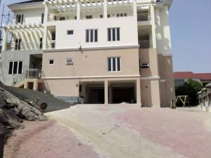 7 bedroom Detached Duplex House for sale wuse Wuse 2 Abuja