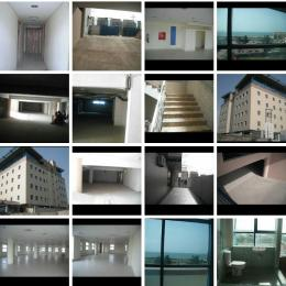 Office Space Commercial Property for sale Ligali Ayorinde street Ligali Ayorinde Victoria Island Lagos