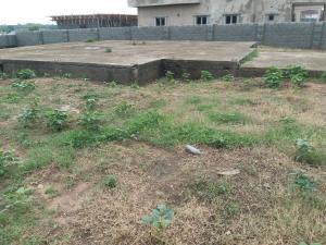 Commercial Land Land for sale Kubwa express road  Kubwa Abuja
