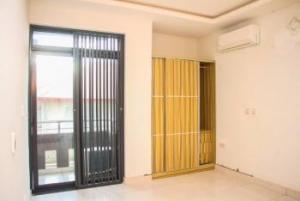 3 bedroom Flat / Apartment for sale Muiz banire street, opp imax cinema Lekki Phase 1 Lekki Lagos