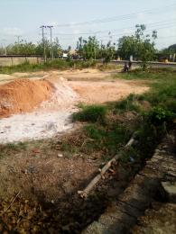 Commercial Land Land for sale Presco junction, Enugu/Abakaliki Expressway Abakaliki Ebonyi